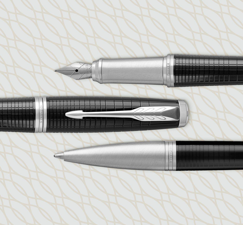 fine writing pens